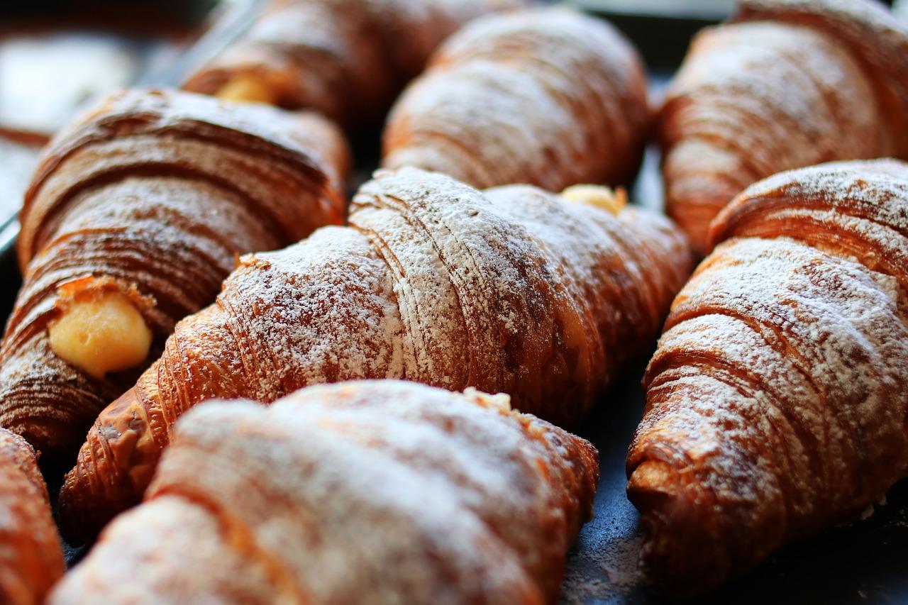 bread-4077812_1280