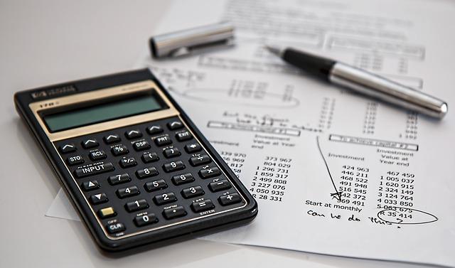 kalkulačka a výpočet.jpg